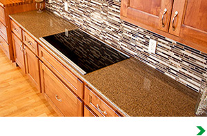 smoky best for bob guide laminate wilsonart buyer s vila topaz countertops a countertop articles