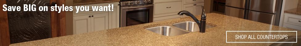 Countertops U0026 Laminate At Menards®