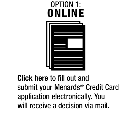 Menards Gift Card Balance Phone Number - Gift Ideas