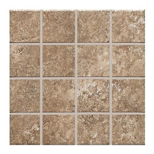 Tiled Shower Systems At Menards 174