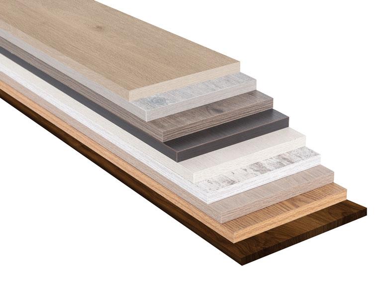 Shelving Boards At Menards