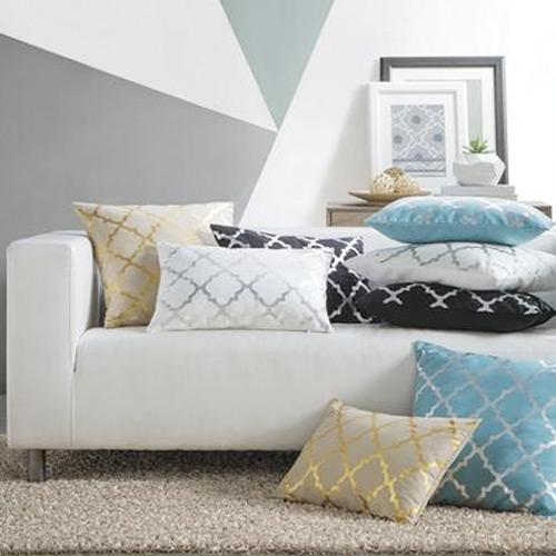 large decorative sofa pillows large sofa pillows sofa.htm decorative pillows   throws at menards    decorative pillows   throws at menards