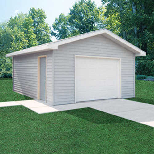 Design It 174 Center At Menards 174