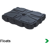 Docks & Accessories at Menards®