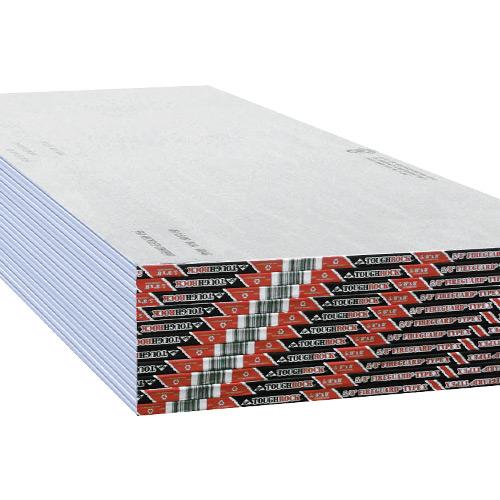 Drywall at Menards®