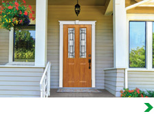 Exterior Doors exterior doors at menards®