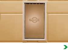 & Exterior Doors at Menards® pezcame.com