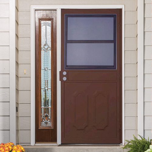 Exterior Doors At Menards®