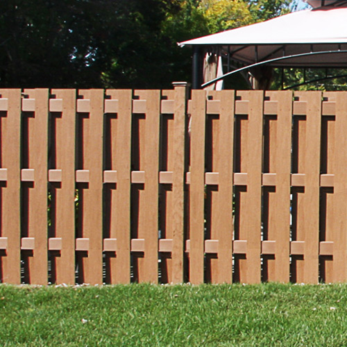 best bamboo cane pole stake all decor ideas for fences.htm fencing at menards    fencing at menards