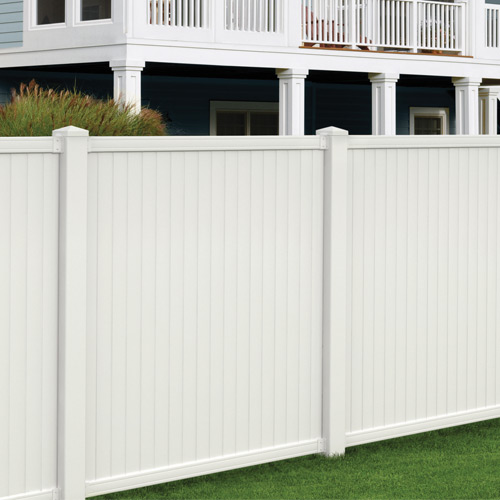 fence with mesh, fence with garden, fence with pickets, fence with plywood, fence with pattern, fence with gates, fence with columns, fence with trellis, fence with wire, fence with leaves, fence with trim, fence with flowers, fence with balusters, fence with brick, fence with shutters, fence with windows, fence with tree, fence with chain, fence with wood, fence with pergola, on mobile home with lattice fence