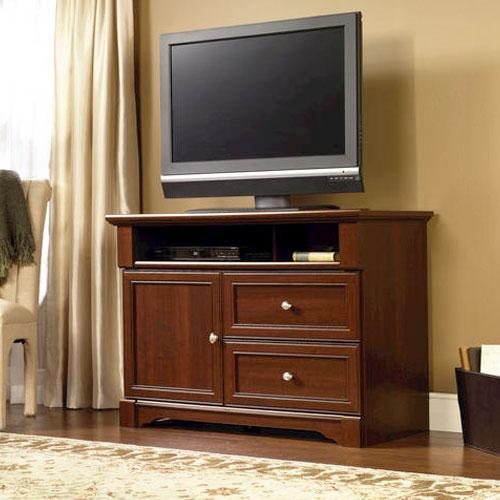 Furniture At Menards