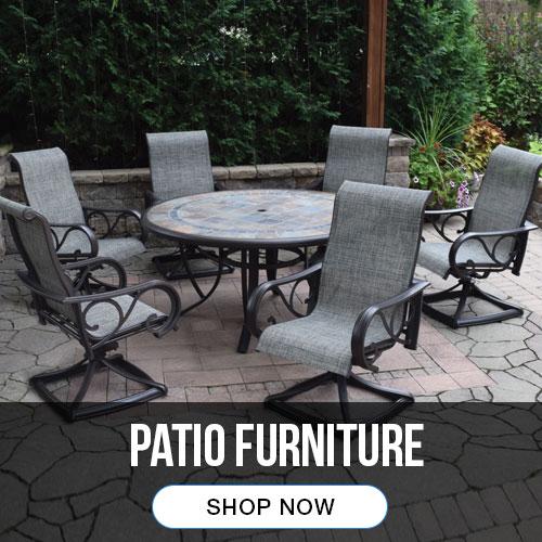 Furniture at Menards®