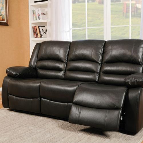 Sillones 3x2.Furniture At Menards