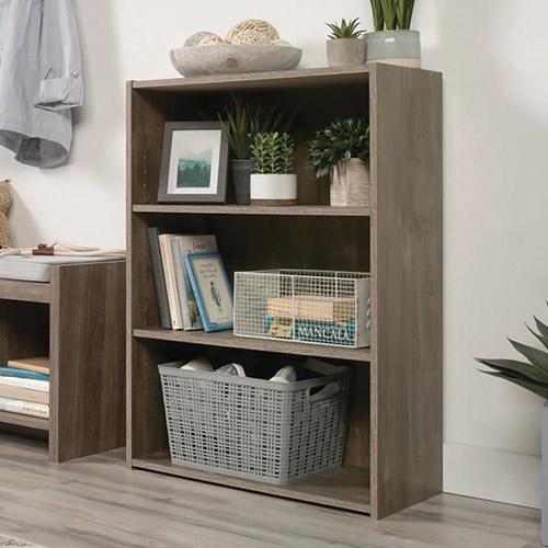 Storage Cabinets Book Shelves