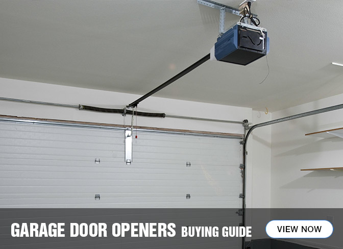 Garage Doors Amp Openers At Menards 174
