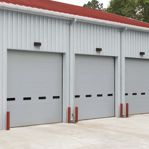 Garage Doors & Openers at Menards®