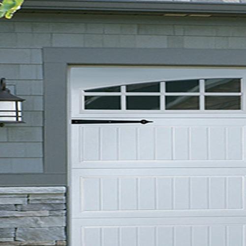 Garage Doors Openers At Menards