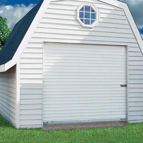 Garage Doors Amp Openers At Menards 174