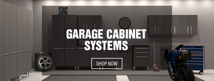 drop ceiling garage rack suspended cabinet storage systems shelves