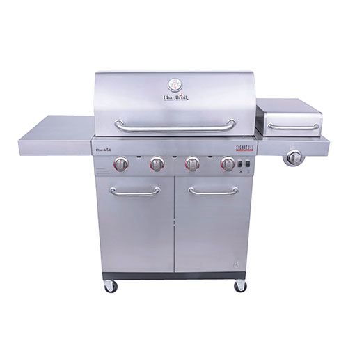 Grills Outdoor Cooking Gas