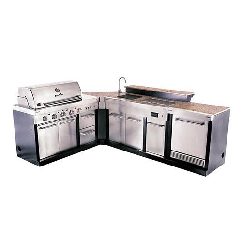 Grills Outdoor Cooking At Menards