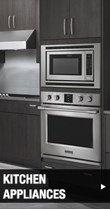 KitchenAppliances wayne dalton fire strom wiring diagram wayne wiring diagrams  at bakdesigns.co