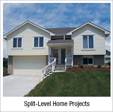 Homes at Menards® on 1 level house designs, cottage house designs, international house designs, two level house designs, split level office furniture, raised ranch designs, simple house designs, split level lighting, 2015 house designs, bungalow designs, fixer upper house designs, split entry home before and after, high ranch house designs, split level architects, flat house designs, manufactured house designs, single storey house designs, fourplex house designs, victorian house designs, shotgun house designs,