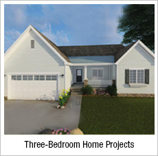 Homes at Menards® on boat manufacturers in missouri, architects in missouri, rv parks in missouri, manufactured homes in missouri, clayton homes in missouri, nursing homes in missouri, buildings in missouri, apartments in missouri,