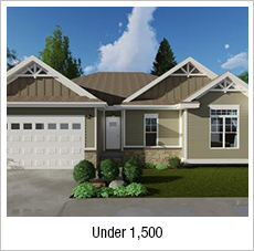 Homes at menards malvernweather Image collections