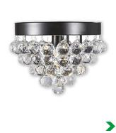 Indoor Lighting At Menards®