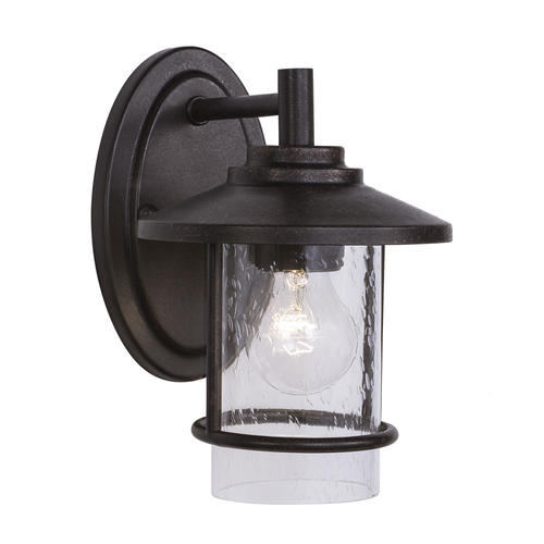 competitive price 47f5c 0bb57 Indoor Wall Lights at Menards®