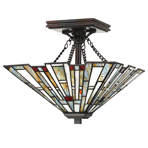 Astonishing Indoor Lighting At Menards Best Image Libraries Sapebelowcountryjoecom