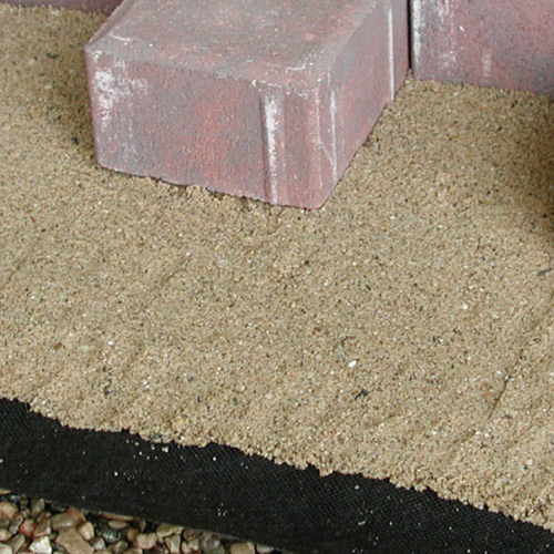 Landscaping Materials At Menards 174