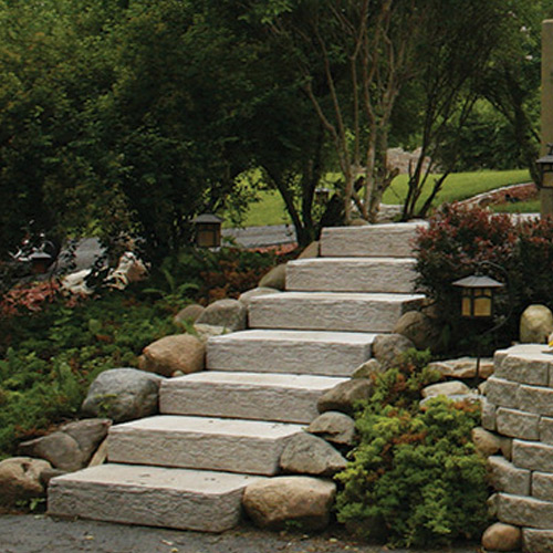 Landscaping Materials At Menards