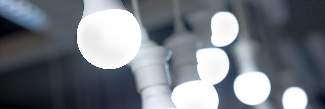 Light Bulbs At Menards 174