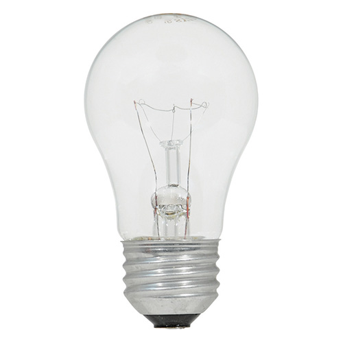 Light Bulbs At Menards 174