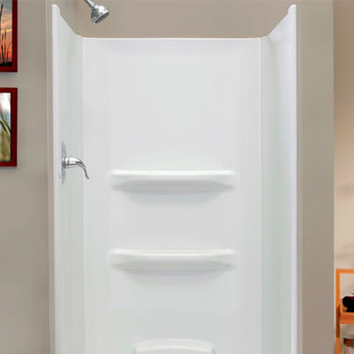 Mobile & Manufactured Home Parts at Menards® on showers for small bathrooms, showers for assisted living, showers for new construction, showers for rv parks, showers for campers, showers for farms, showers for boats, showers for rv's, showers for apartments, showers for trailers, showers for pets,