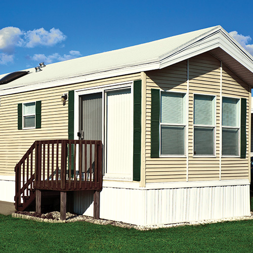 Mobile & Manufactured Home Parts at Menards®