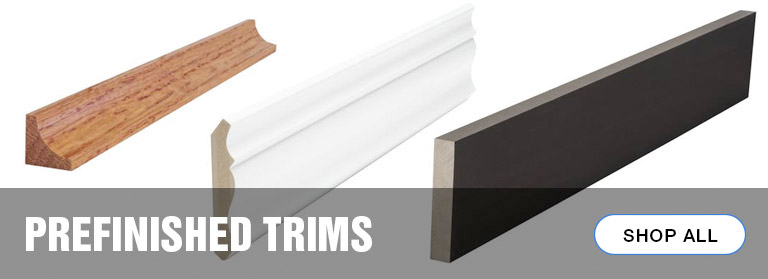 Moulding Amp Trim At Menards 174