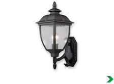 Superb Outdoor Lighting At Menards®