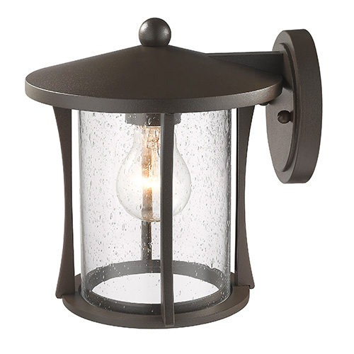 Outdoor Lighting At Menards