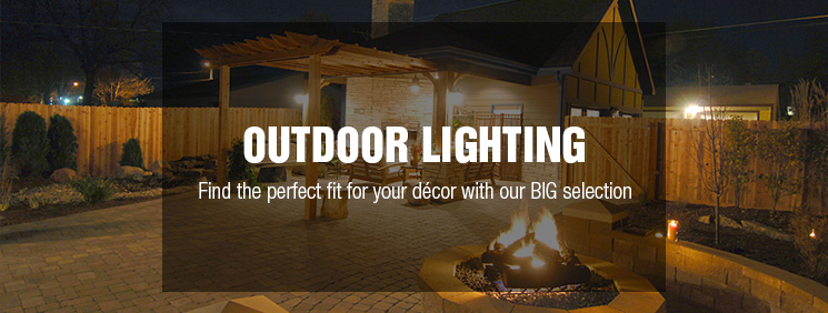 Pleasing Outdoor Lighting At Menards Wiring Digital Resources Remcakbiperorg