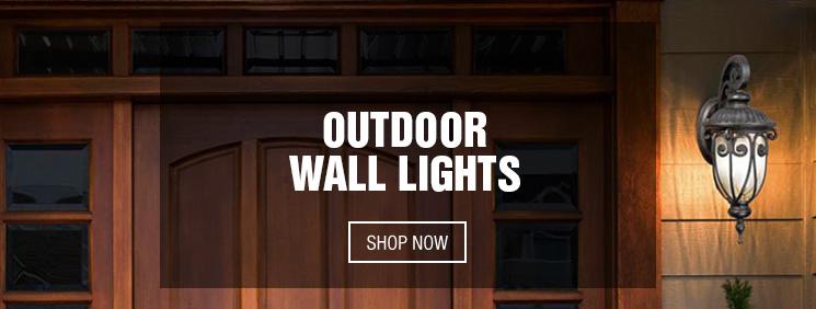 Menards Outdoor Lights Outdoor lighting at menards workwithnaturefo