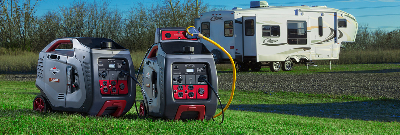 Menards Snow Blowers >> Outdoor Power Equipment at Menards®