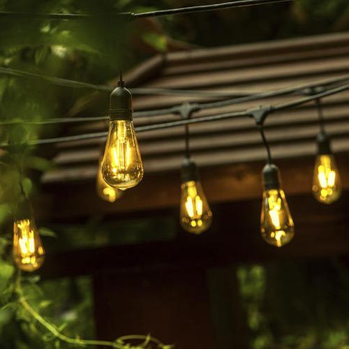 Porch Light Llc: Outdoors At Menards®