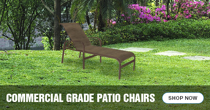 patio furniture at menards rh menards com patio furniture springfield illinois patio furniture stores in springfield il