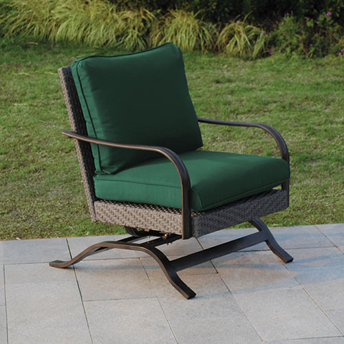 Stupendous Patio Chairs Seating At Menards Pdpeps Interior Chair Design Pdpepsorg
