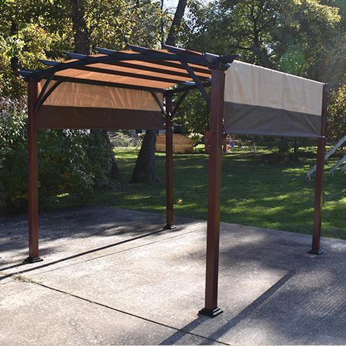 Patio Furniture at Menards®