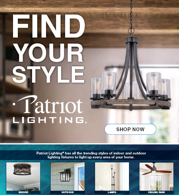 yard sale style 7 things to shop for to decorate on the.htm lighting   ceiling fans at menards    lighting   ceiling fans at menards