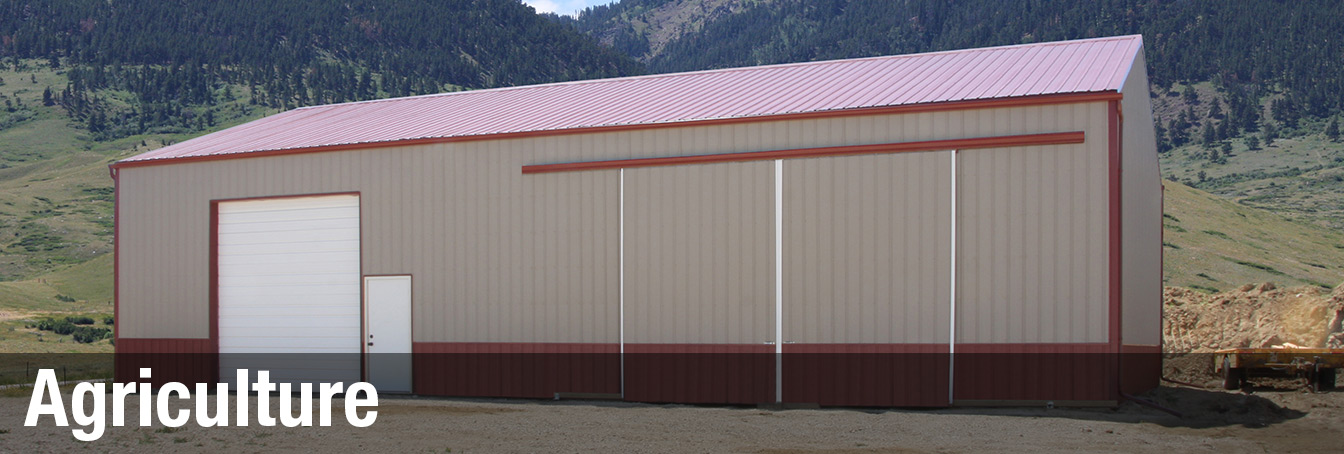 30x50 Pole Barn Kit Menards Minimalist Home Design Ideas